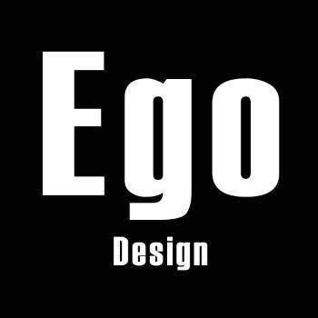 EGO Design