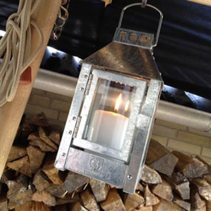 Lanterner helårs A2Living