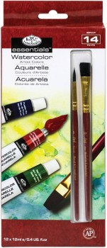 EssentialsWatercolorartistColors-20