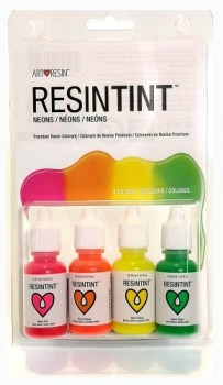 ResinTintNeons4colors-20