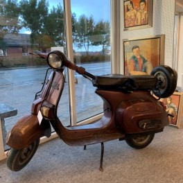 Scooter-20
