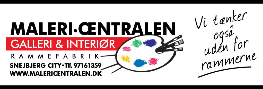 840 Gloss Final Varnish